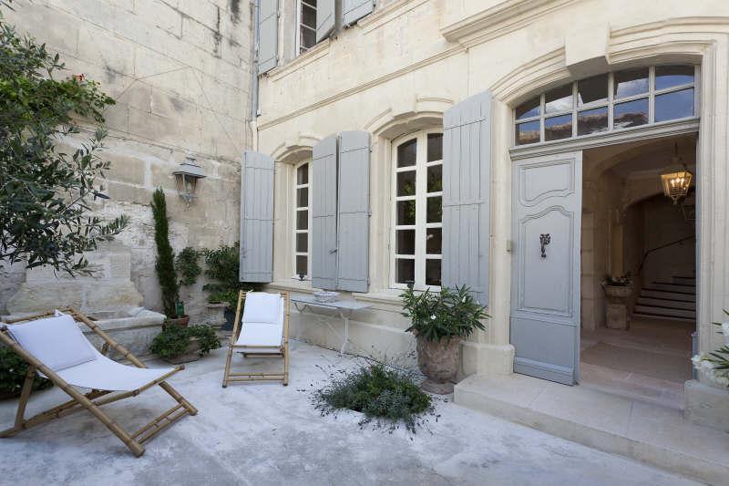 Grand Hotel Saint Aignan Sur Cher