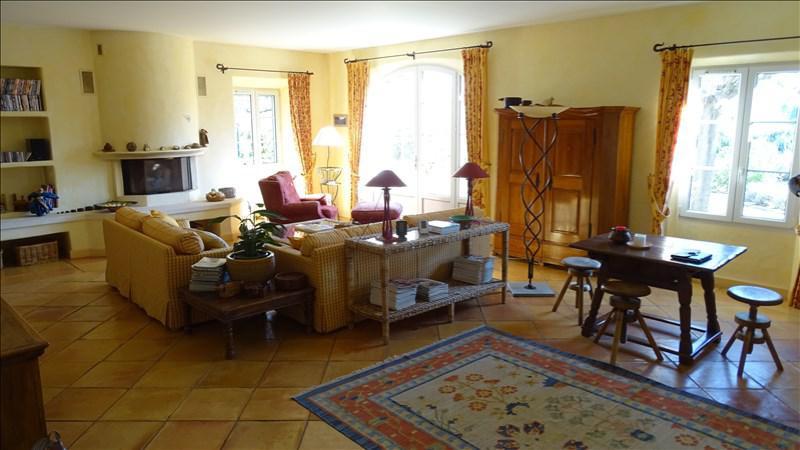 Vente vendu par l 39 agence maison imagin e par un for Vente maison par agence