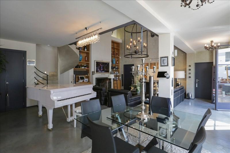 Vente loft - Loft salon de provence ...