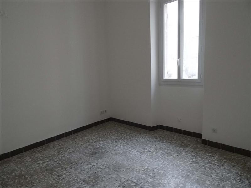 vente immeuble d 39 habitation. Black Bedroom Furniture Sets. Home Design Ideas